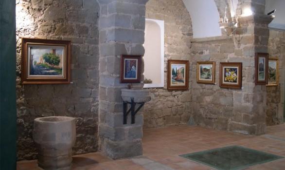 LA GUARDIA D'URGELL  (2004)